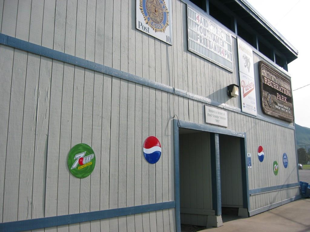recreationpark2