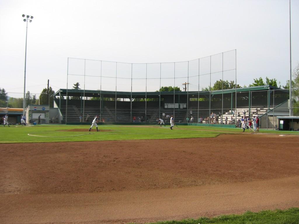 recreationpark7