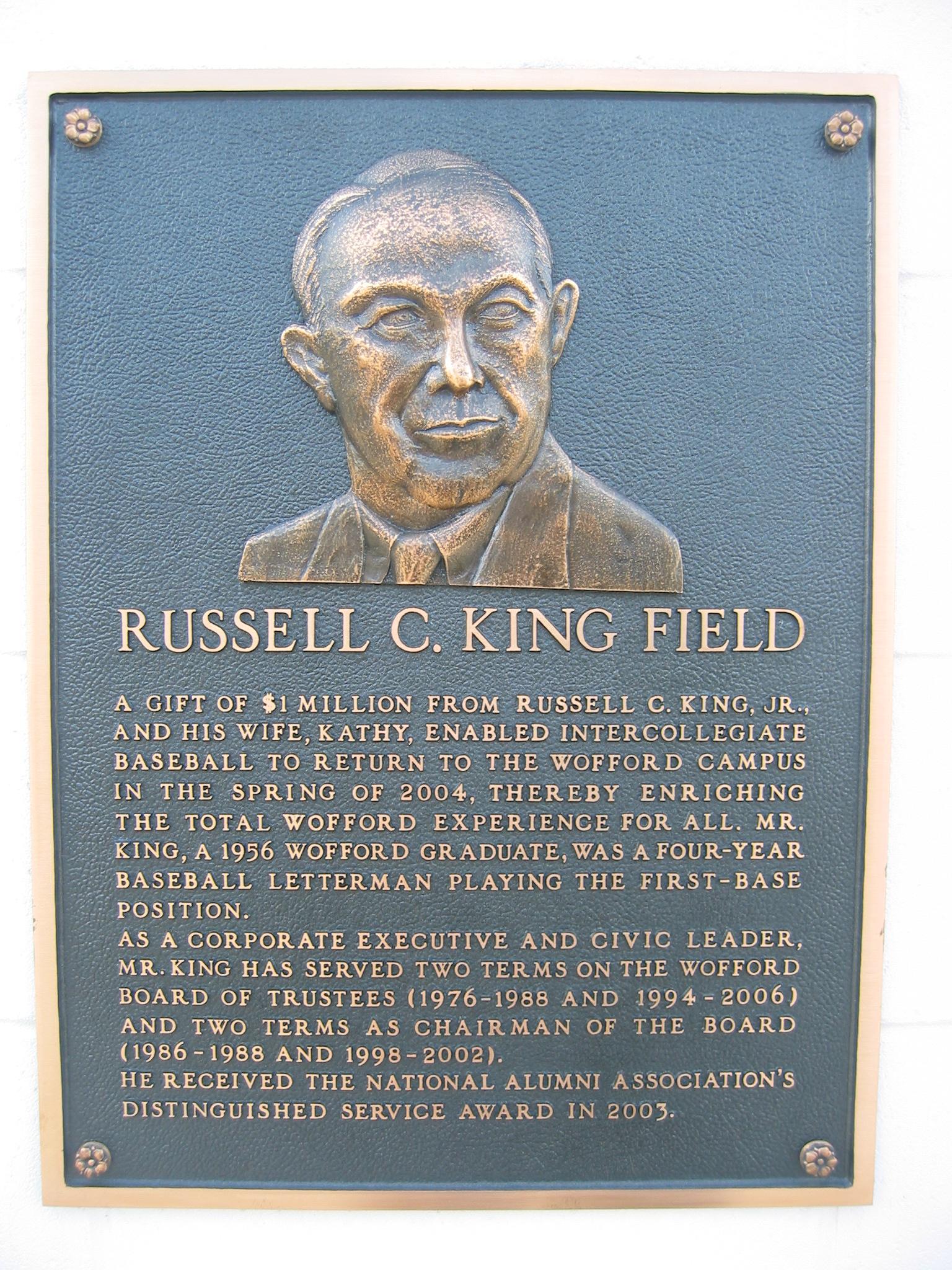 russellkingfield5