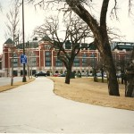 theballpark1