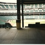 theballpark2