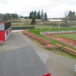 volcanoesstadium5