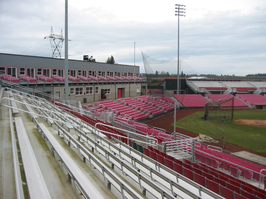 volcanoesstadium9