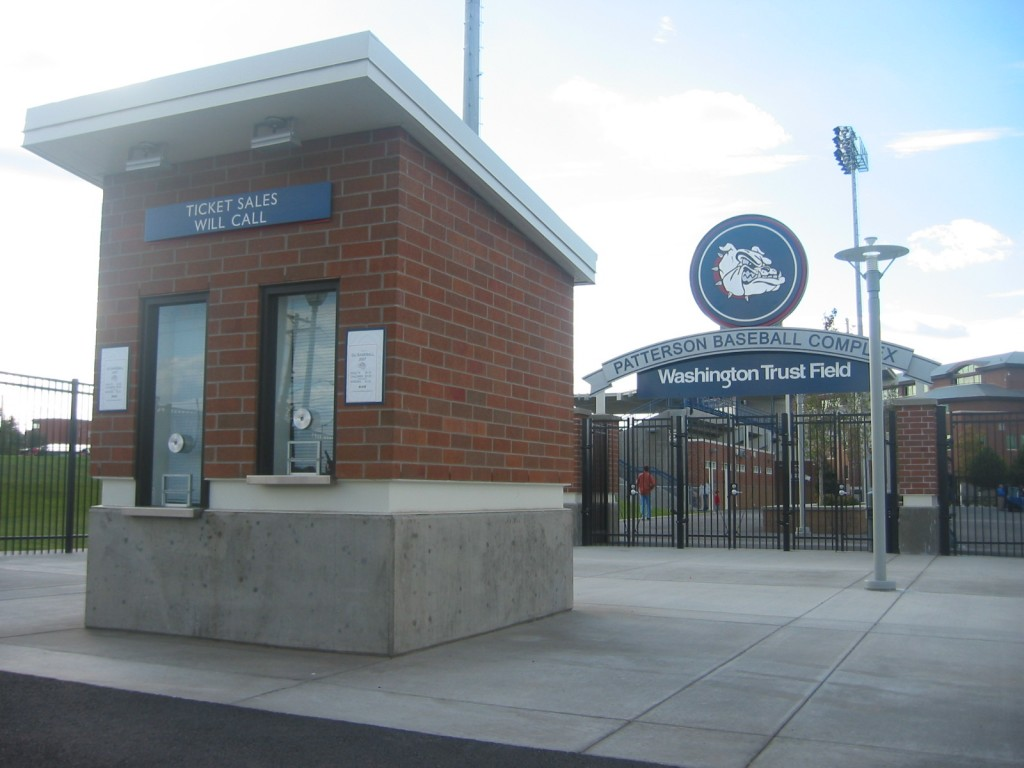 washingtontrustfield1