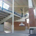 washingtontrustfield3