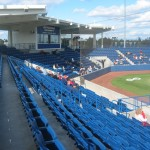 washingtontrustfield5