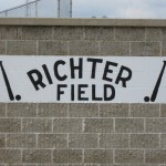 richterfield6
