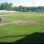 denton-field-11