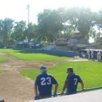 denton-field-14