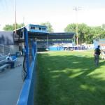 denton-field-18