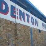 denton-field-4