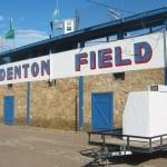 denton-field-5