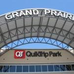 quicktrip-park-4