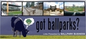 got ballparks?