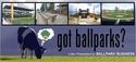 got ballparks?