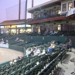 Regency Furniture Stadium 10