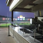Regency Furniture Stadium 12