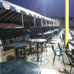 Regency Furniture Stadium 14
