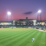 Regency Furniture Stadium 15