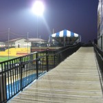 Regency Furniture Stadium 20