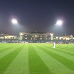 Regency Furniture Stadium 23