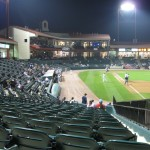 Regency Furniture Stadium 28