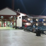Regency Furniture Stadium 29