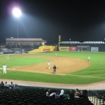 Regency Furniture Stadium 32