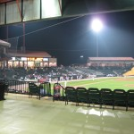 Regency Furniture Stadium 33