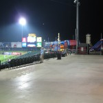 Regency Furniture Stadium 34