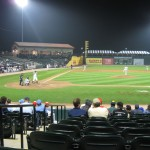 Regency Furniture Stadium 38