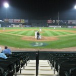 Regency Furniture Stadium 39