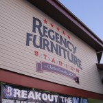 Regency Furniture Stadium 4