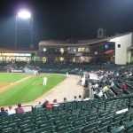 Regency Furniture Stadium 42