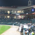 Regency Furniture Stadium 43