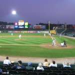 Regency Furniture Stadium 8