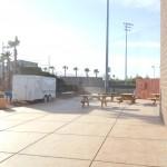 Morse Stadium 13