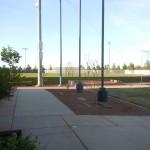 Morse Stadium 15