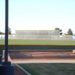Morse Stadium 16