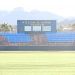 Morse Stadium 23