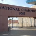 Morse Stadium 4