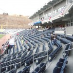 PNC Field Ballpark Hunter 15