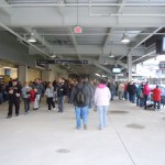 PNC Field Ballpark Hunter 23