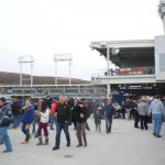 PNC Field Ballpark Hunter 48