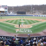 PNC Field Ballpark Hunter 64