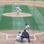 PNC Field Ballpark Hunter 68
