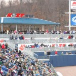 PNC Field Ballpark Hunter 69