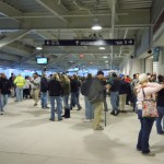 PNC Field Ballpark Hunter 76